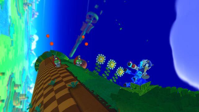 File:SLW WH Wii U 04.jpg