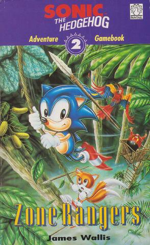 File:SonicGamebook ZoneRangers.jpg