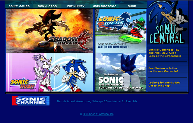 File:Soniccentral1.png