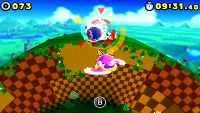 File:Spinner Lost World.png