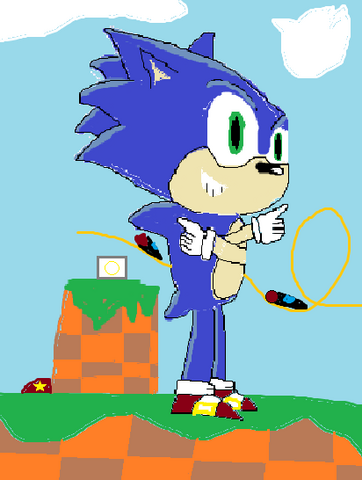 File:TBDCSonic.png