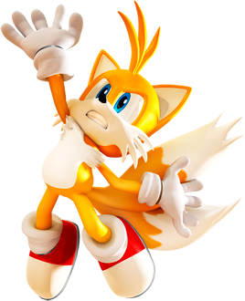 File:Tails pose 33.png