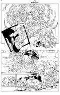 FCBD 2013 Page 4