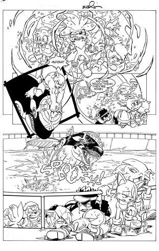 File:FCBD 2013 Page 4.jpg