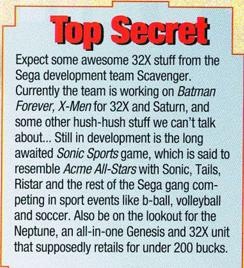 File:Gameplayers March1995 SonicSports.jpg
