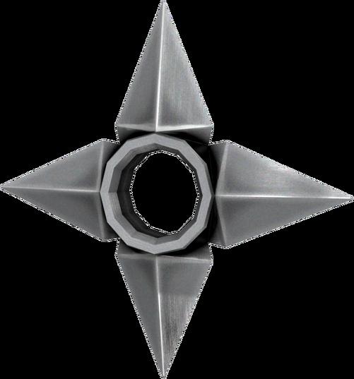 File:Ninja Star.png