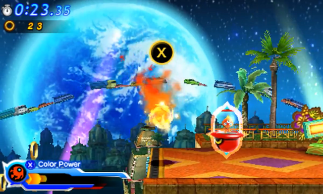 File:Red Wisp Capsule Sonic Generations.png