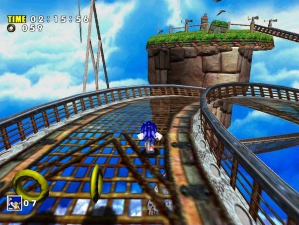 File:Sonic-Adventure-XBLAPSN.jpg