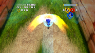 Sonic Heroes Rocket Accel (2)