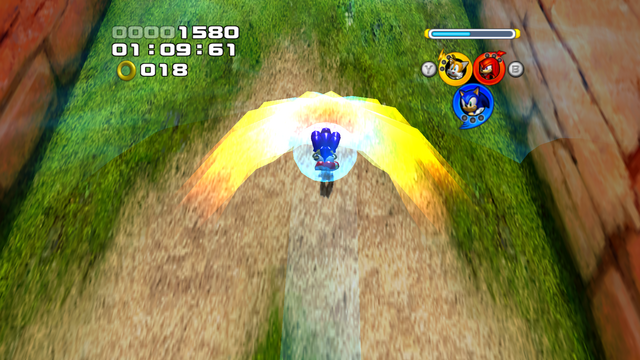 File:Sonic Heroes Rocket Accel (2).png
