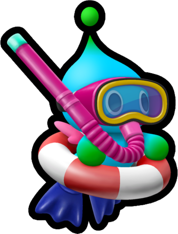 File:Sonic Runners Marine Chao.png