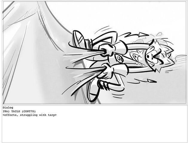 File:DesignatedHeroesStoryboard2-42.jpg