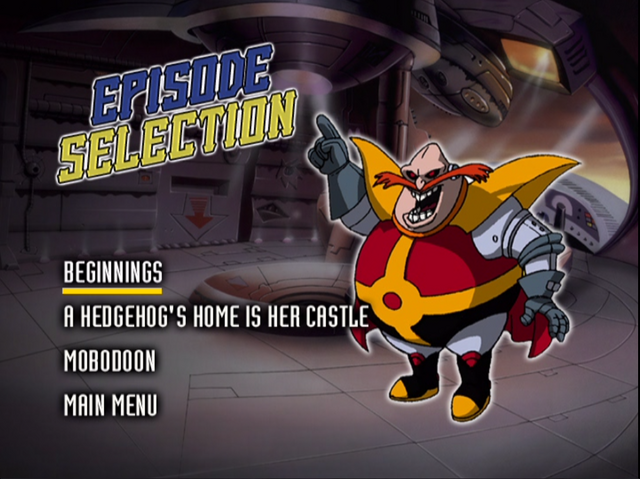 File:Dr.-Robotnik's-Revenge-episode-select.png