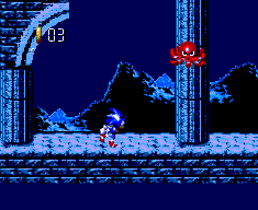 File:Even Sonic gets bored of badnik or zone, you decide.png