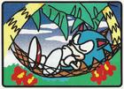 G-Sonic-Story-Art-I