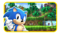 Thumbnail for version as of 11:56, July 1, 2016