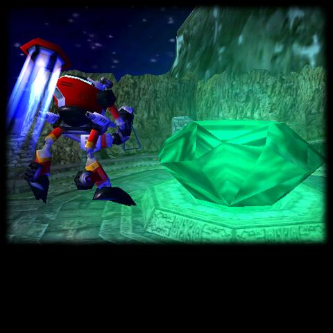 File:Sonic Adventure Credits (Gamma 20).png
