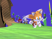 180px-Green Hill Zone background characterstailsknucklessilver