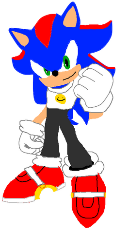 File:Eric game appearance.PNG