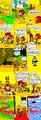 Thumbnail for version as of 23:23, September 9, 2012