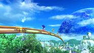 Sonic-Generations-Planet-Wisp-Screenshots-35