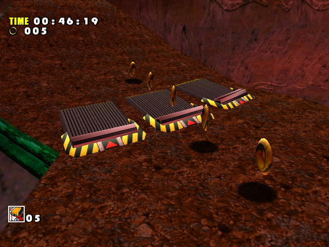 File:SonicAdventure RedMountainLeftovers1.png