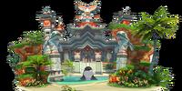 Seaside Hill (Sonic Generations)