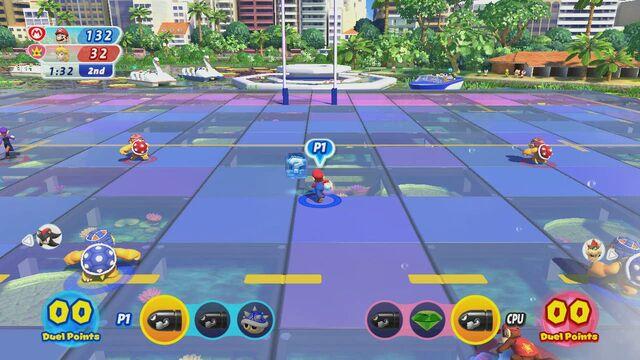 File:Mario-Sonic-2016-Wii-U-9.jpg