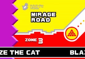 File:MirageRoadBlaze.png