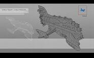 RoL Concept Artwork 137