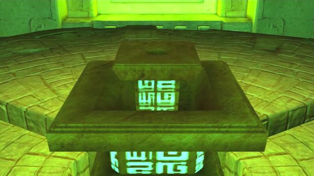 File:Templeinteriorpedistal.png
