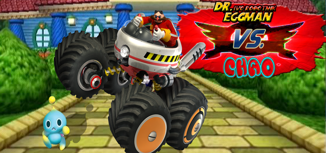 File:Robotnik-and-Chao-fight.png