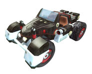 S06Buggy
