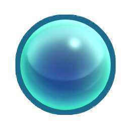File:Shield in Sonic Runners.png
