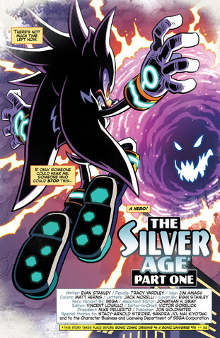File:SonicUniverse-79-1.jpg
