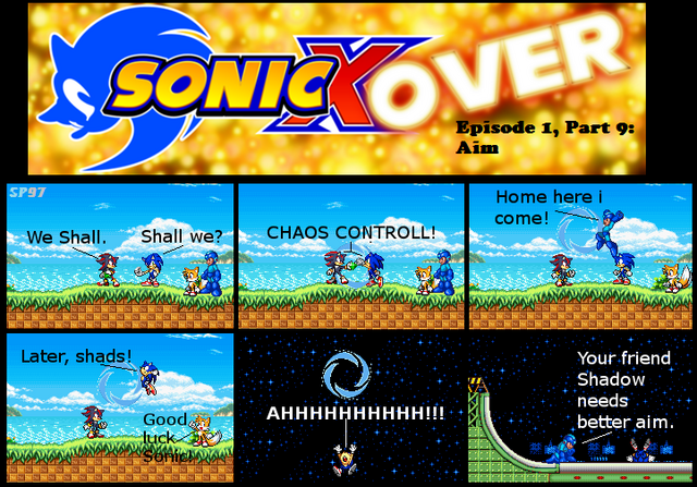 File:SonicXover9.png