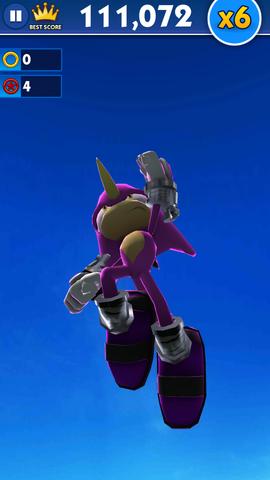 File:Sonic Dash Espio (6).png