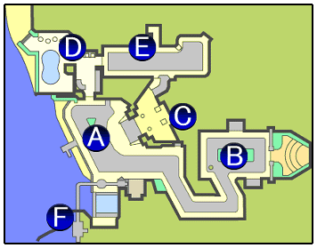 File:Station Square Map.png