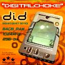 File:Digitalchoke.png