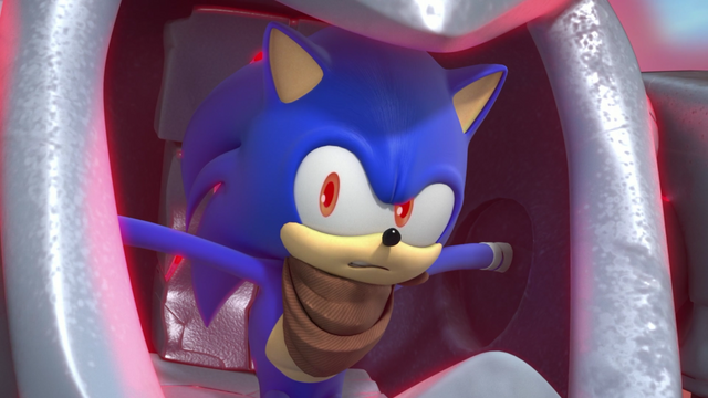 File:Evil Sonic 2.png