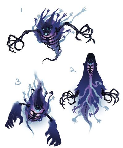 File:Second Devourer concept art 2.jpg