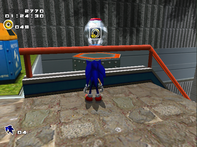 File:SonicAdventure2TheTrial capsuledistance.png
