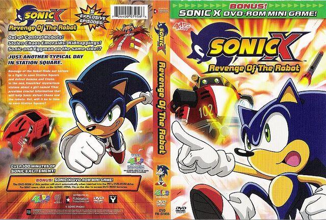 File:Sonic X 7.jpg