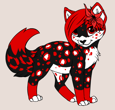File:Blood as a kitten.png