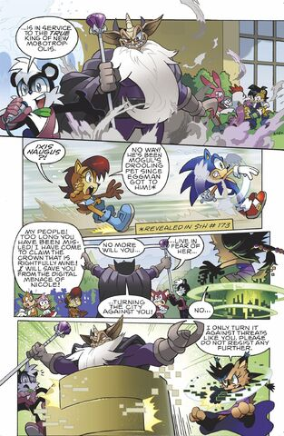 File:Chaosandthecrownpage3.jpg