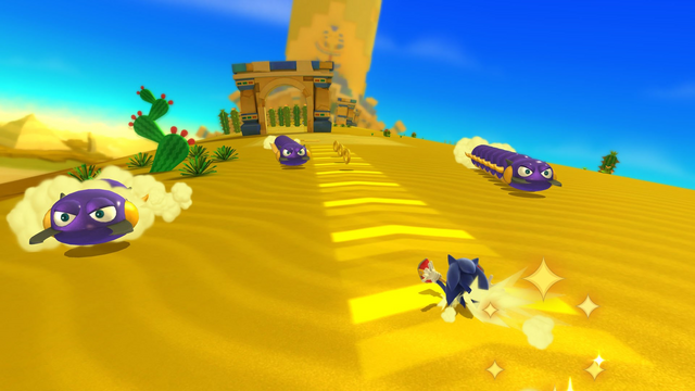 File:Crawltons are moving to wrong direction unlike Sonic.png