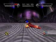 Final Haunt Screenshot 7