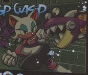 Jaws-Sonic-X-Comic