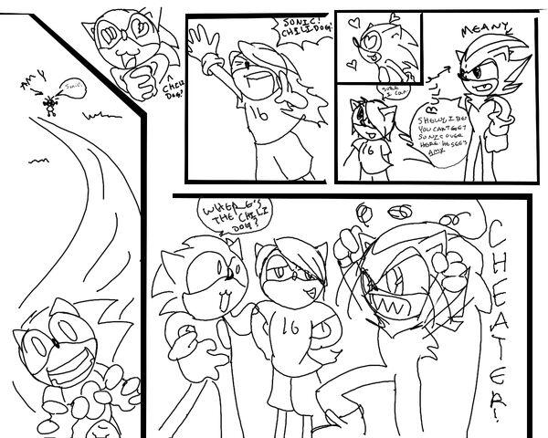 File:Comic for Shelly.jpg