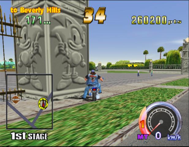 File:Harley LA Riders Sonic cameo.png